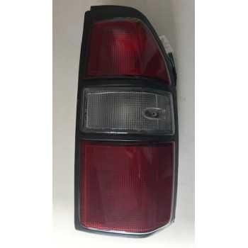Feu arrière gauche Toyota kzj 90/95 1996-2000