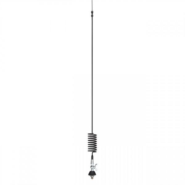 Antenne a perçage WA-27