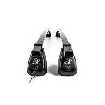 BARRES DE TOIT CLASSIC FIAT 500L 2012-