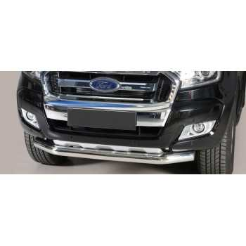 City bar Ford Ranger 2016+