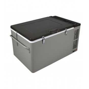 Réfrigérateur ENGEL MD60 litres