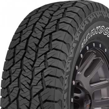 Hankook dynapro AT2 RF11 31X10,5R15 109S