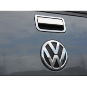Poignée de hayon Volkswagen amrok 2010+