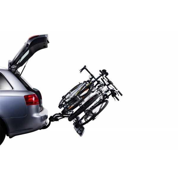 Pour VW Touareg 2010-2017 Aile Miroir Verre grand Angle chauffé côté droit//1059