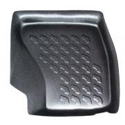 Tapis de pied avant droit Toyota Rav 4 3 portes 06/1994 à 06/2000