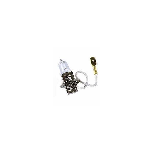 Ampoule H3 100 W 12 Volts