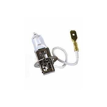 Ampoule H3 70 W 24 Volts