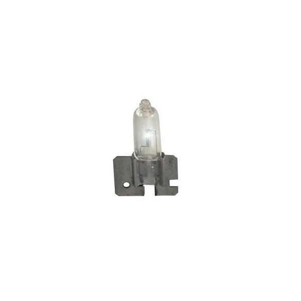 Ampoule H2 130 W 12 Volts