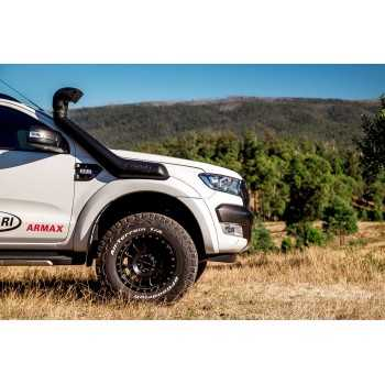 Snorkel SAFARI Ford Ranger 2011-
