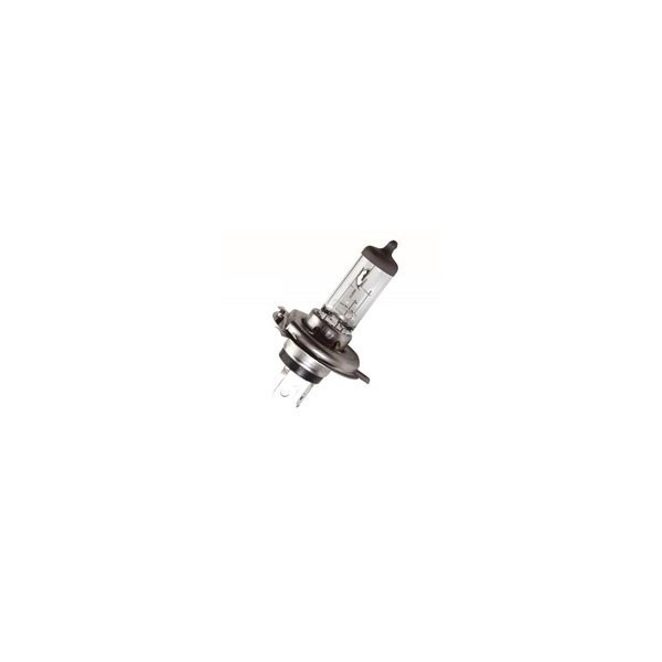 Ampoule H4 80-100 W 12 Volts