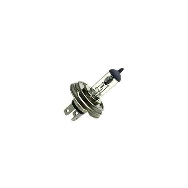 Ampoule code europeen 75-70 W 24 Volts