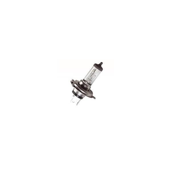 Ampoule H4 75-70 W 24 Volts