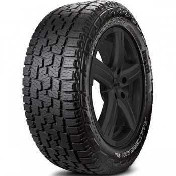 Pneu Pirelli SCORPION A/T 225/65R17 102H