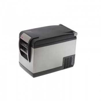 Refrigerateur ARB 47L 12v/24v/220v serie II