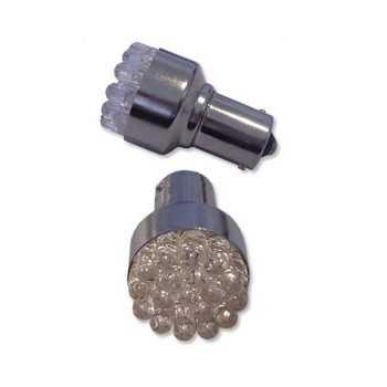 Ampoule a led 12V 21-5W
