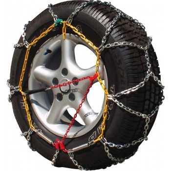 Chaine TXR PRO 470 275/70X16-265/70R17-275/65R17