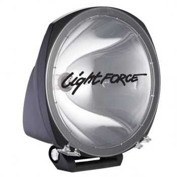 Phare lightforce GENESIS SPOT 210MM HID 50 W