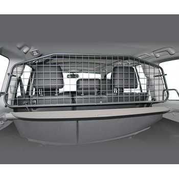 Arret de charge Travall® Mitsubishi Pajero 2007- 5 portes