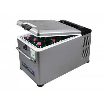 Refrigerateur ENGEL 32 litres