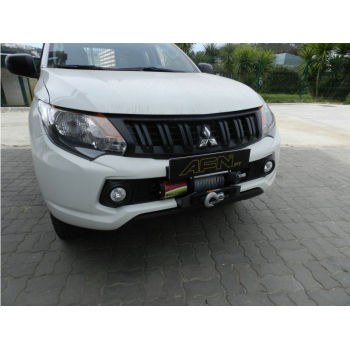 Platine de Treuil Mitsubishi L200 2015-2019