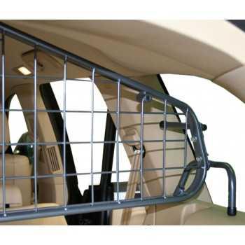Arrét de charge Volkswagen Touareg 2002-2010
