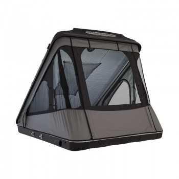 Tente de toit DISCOVERY evo