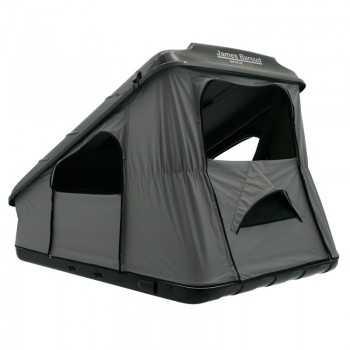 Tente de toit DISCOVERY Space evo