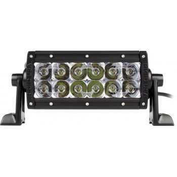 RAMPE 12 LED DE 3W 36W 2520lm 6000K IP 68