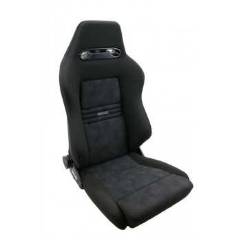 Siège RECARO Cross SPEED M