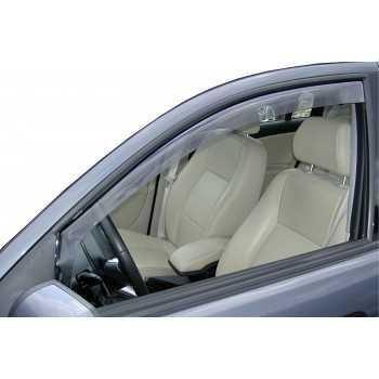 Deflecteur de porte avant Toyota Hilux Vigo xtracab 10/2005-