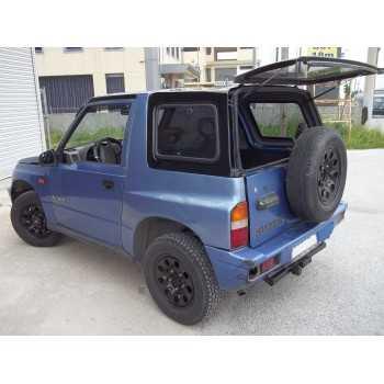 Hard top Suzuki Vitara V2