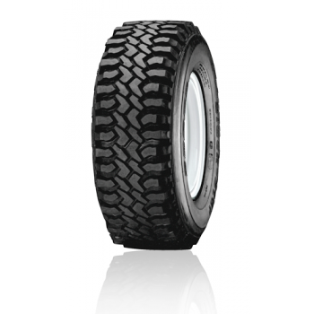 Pneu BLACK-STAR Dakota 245/65R17 111Q