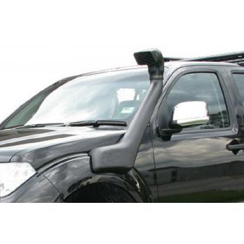 Snorkel Nissan Pathfinder-Navara D40 2005-2009