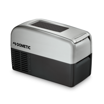 Glaciere DOMETIC COOLFREEZE CF 16