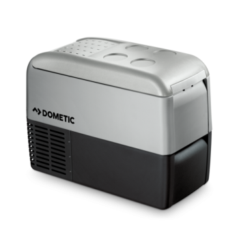 Glaciere DOMETIC COOLFREEZE CF 26