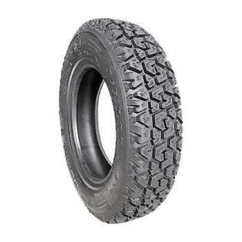Pneu Nortenha Hunter 205/55R16 91T