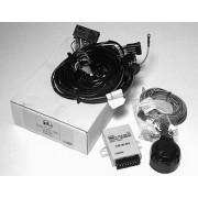 Faisceau spécifique 7 Plots Kia Sorento II 01/2013 à 12/2014