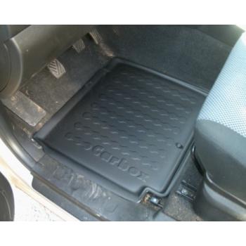 Tapis de pied avant Suzuki Grand Vitara - 04/06 a 03/15