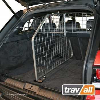 Arret de charge Travall® Range Rover Sport SVR 2015-