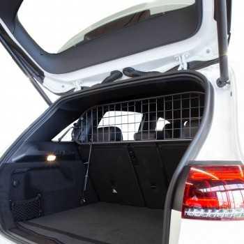 Arret de charge Travall® Mercedes Benz Classe B 5 portes 2018+
