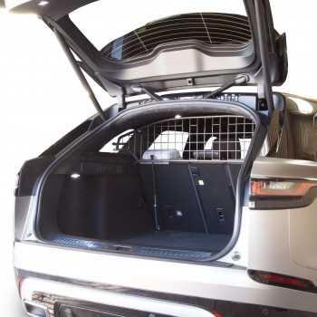 Arret de charge Travall® Range Rover Velar 2017+
