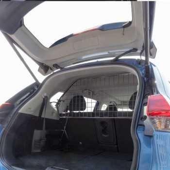 Arret de charge Travall® Nissan X-Trail T32 2013-2017