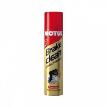 NETTOYANT DE FREINS MOTUL BRAKE CLEAN