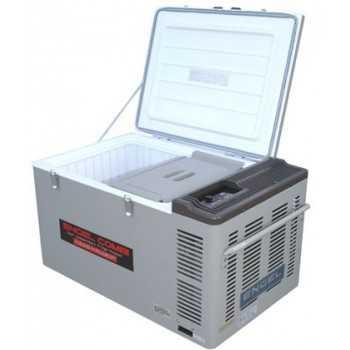 REFRIGERATEUR ENGEL 60 litres 60% réfrigérateur, 40% congélateur