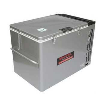 REFRIGERATEUR ENGEL 80 litres