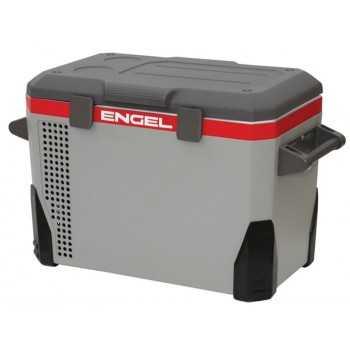 REFRIGERATEUR ENGEL 38 litres