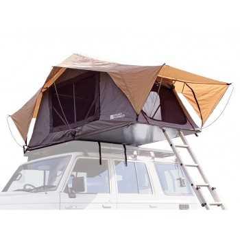 Tente de toit FRONT RUNNER