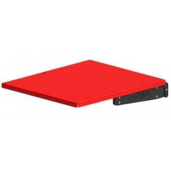 Plateau pour Easy slide 100/150plus