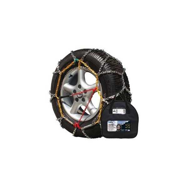Chaine TXR pro 460 265/60R18-265/75R16- 285/65R16