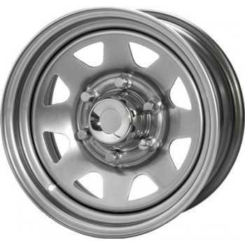 Jante acier grise 7X17 Hyundai Tucson - IX 35